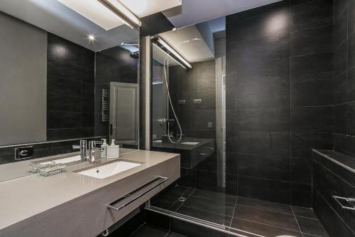 Bcn Paseo De Gracia Rocamora Apartment photo 25