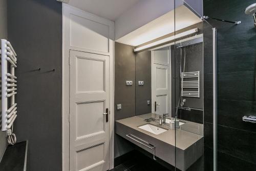 Bcn Paseo De Gracia Rocamora Apartment photo 26