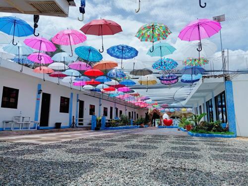 3L Resort, Bolinao
