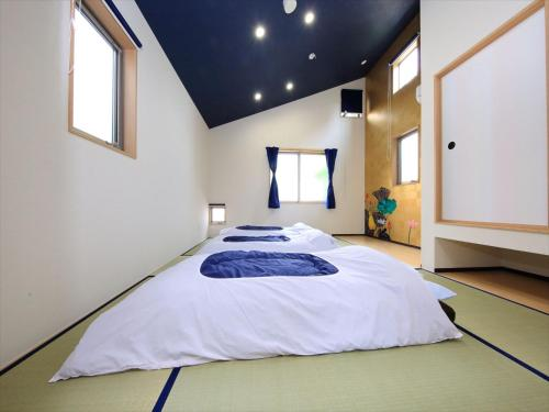 東京古都新宿2公寓