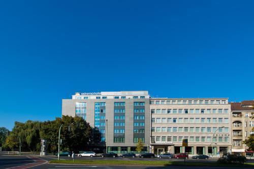 Adrema Hotel photo 15