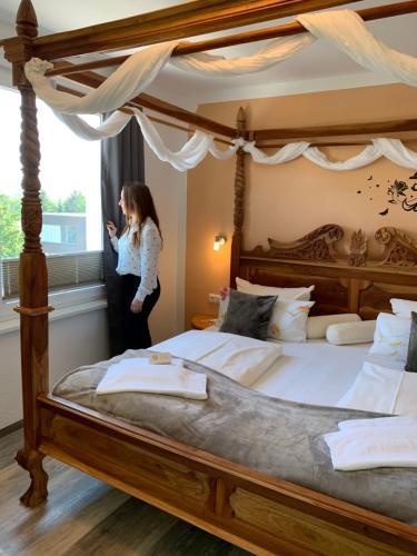 . Hotel Bannewitz
