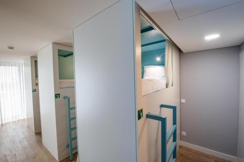Ilha Hostel & Suites - Photo 5 of 71