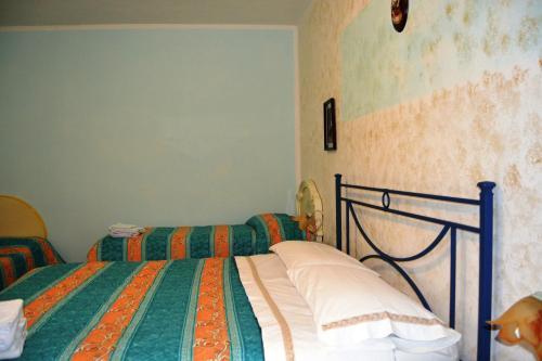 Locazione Turistica appartamento Camino img1