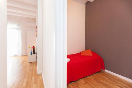 Stay Barcelona Gotico Apartments photo 14