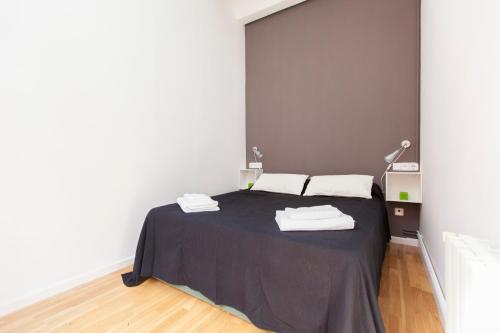 Stay Barcelona Gotico Apartments photo 18