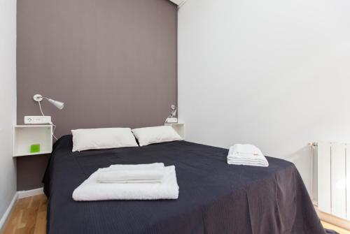 Stay Barcelona Gotico Apartments photo 19