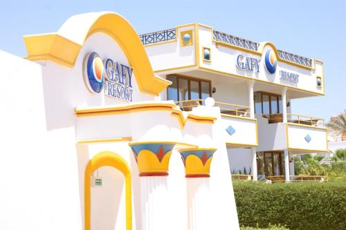 Deluxe Front Beach Suite (Adults Only)- Egyptians and Residents Only
