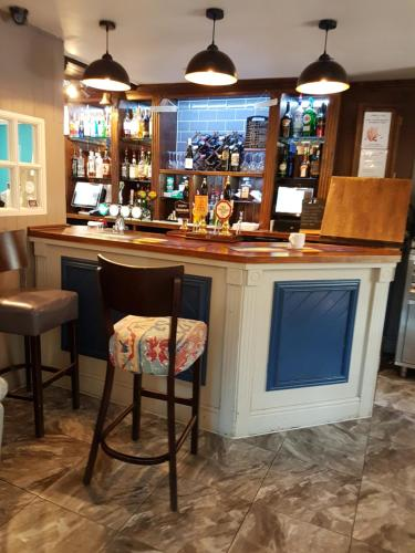 __{offers.Best_flights}__ The GAINSBOROUGH ARMS