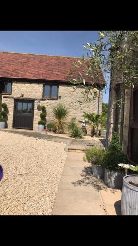 The Byre (Bicester)
