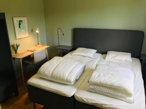 Accommodation in Transtrand