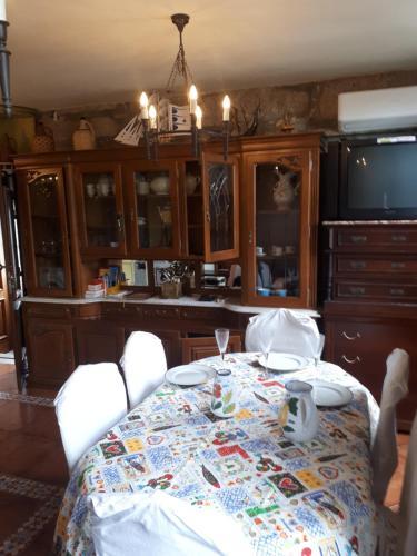 Apartamento Contu1000, 4350 Porto