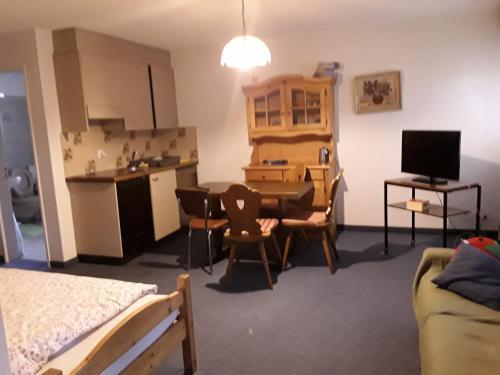 Hotel Gasthof St-Niklaus, Sursee