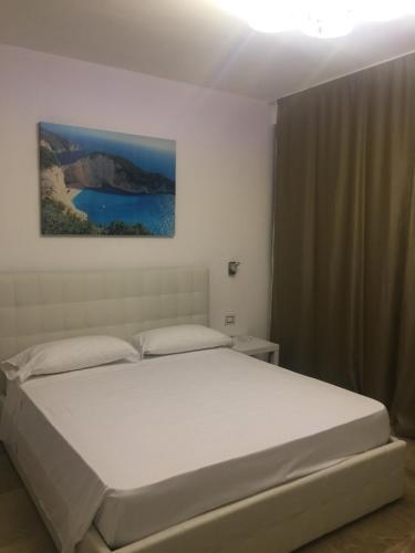 Hotel Riva Del Sole Porto Cesareo Da 60 Volagratis