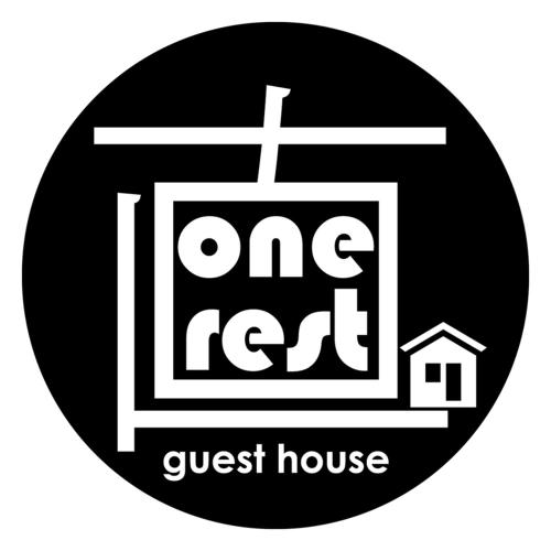 One Rest Private House