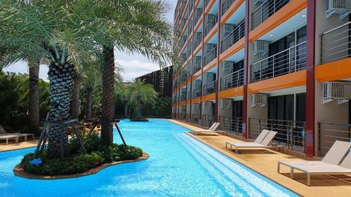 Apartment 71/278 or 71/298 Mai Khao beach Condotel Apartment 71/278 or 71/298 Mai Khao beach Condotel