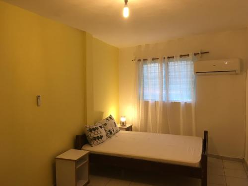 APPARTEMENT T2 Bis MAMOUDZOU HYPER CENTRE