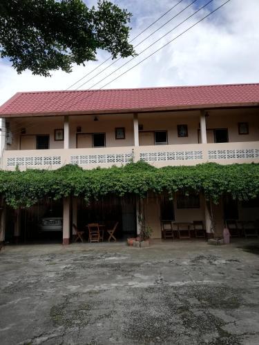 Jitaree House Jitaree House