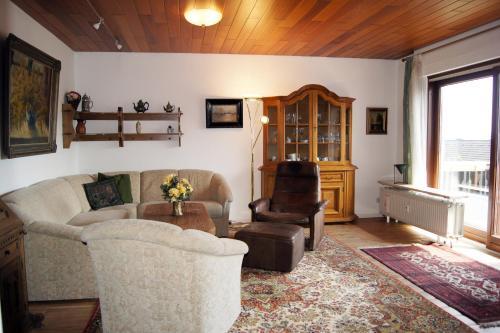 Winterberg Appartement 21035 Winterberg