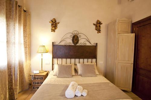 Sa Vinya des Convent - Hotel Bodega