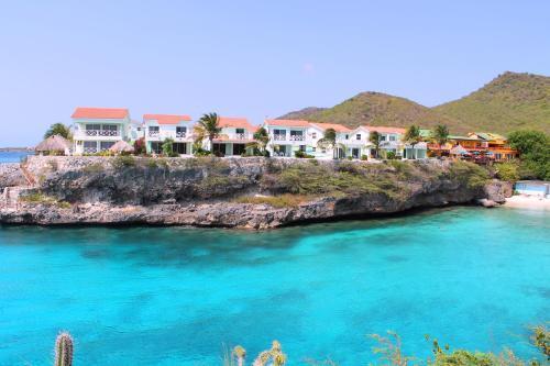 . Lagoon Ocean Resort