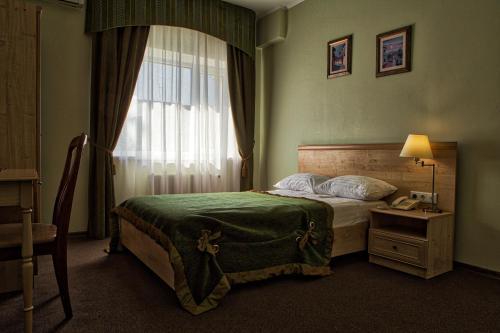 Premier Compass Hotel Kherson, Khersons'ka