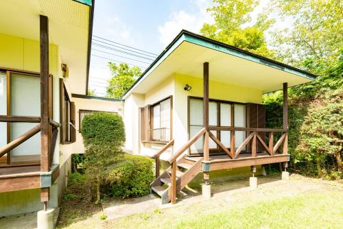 Ashigarashimo-gun - House / Vacation STAY 46655