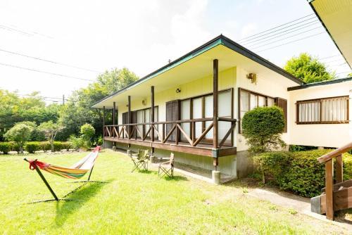 Ashigarashimo-gun - House / Vacation STAY 46655