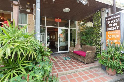 Argentum Hotel Argentum Hotel