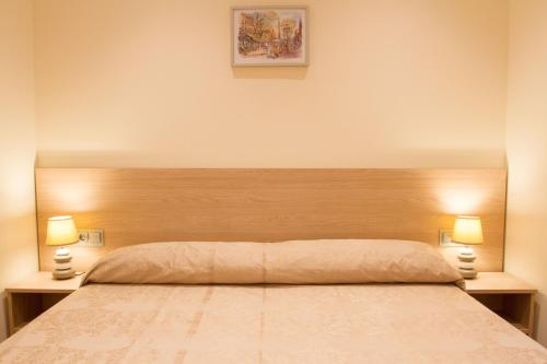 Hostal Excellence photo 16