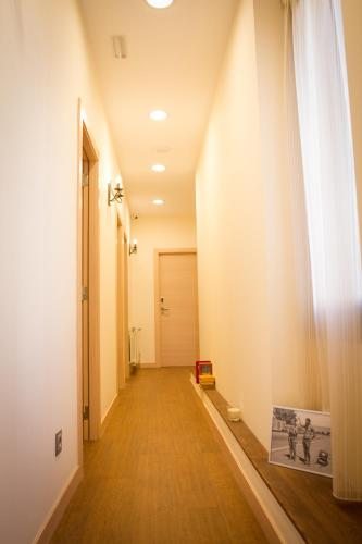 Hostal Excellence photo 21