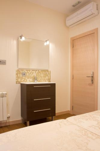 Hostal Excellence photo 27
