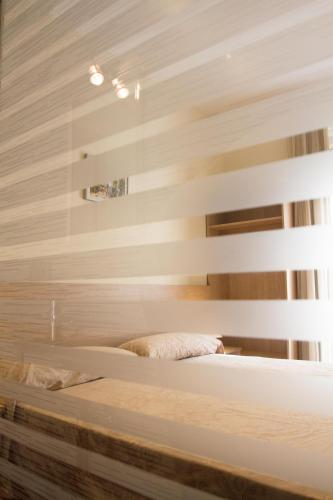 Hostal Excellence photo 34
