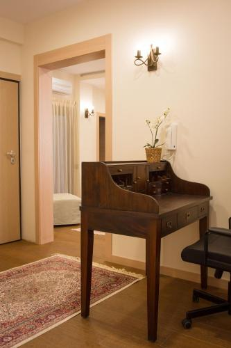 Hostal Excellence photo 37