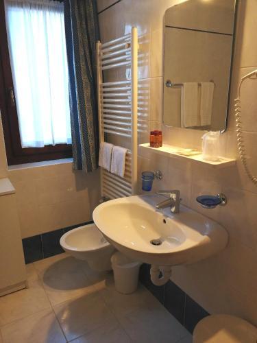 Hotel Villa Emma In Madonna Di Campiglio From 222 Trabber Hotels