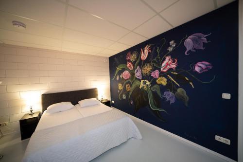 . Beachsuites Lemmer Beach suites luxe