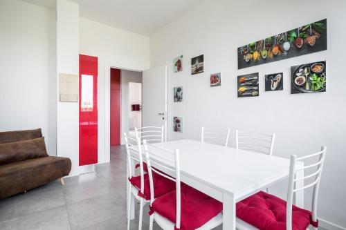 . Bologna Accommodation - Sant'Orsola