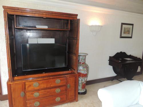 The Crane Resort Barbados,