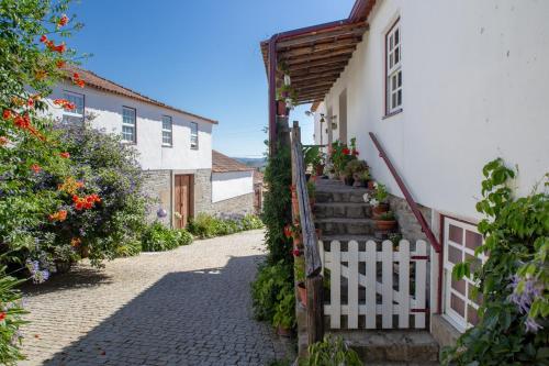 Quinta Da Estrada - Photo 2 of 140