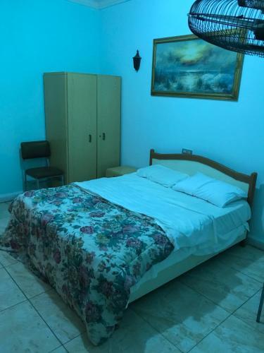 Ajloun Hotel стая снимки