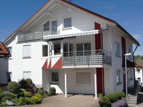 . Haus-Fechtig-Wohnung-TypB-Parterre