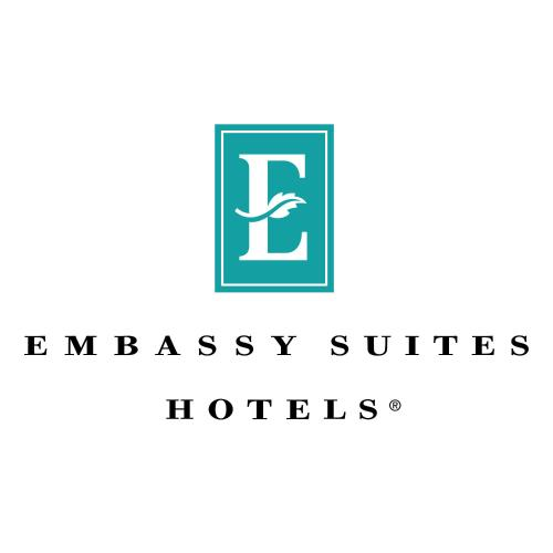 . Embassy Suites By Hilton Rockford Riverfront