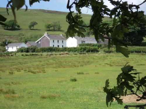 Merlin Cottages