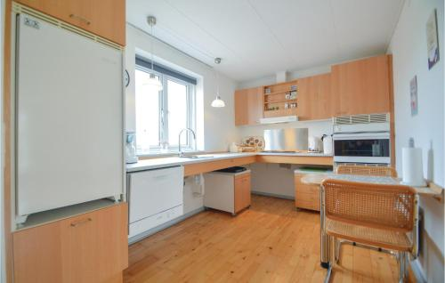One-Bedroom Holiday Home in Ribe, Pension in Ribe bei Ribe