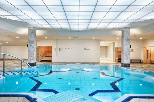 . H+ Hotel Wiesbaden Niedernhausen
