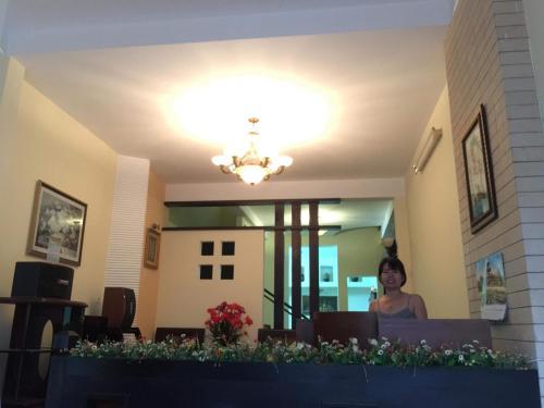 KHANG HOMESTAY, Hải Châu