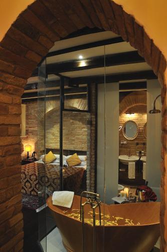 __{offers.Best_flights}__ Hotel Bonconte