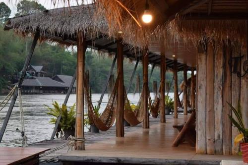 Tayan Resort River Kwai Tayan Resort River Kwai