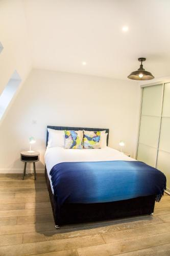 The Rathbone Hotel - Laterooms