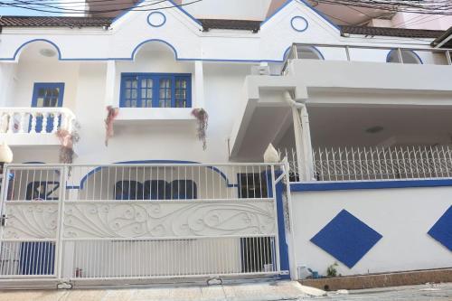 天宸环宇 Amazing house in huai khwang 天宸环宇 Amazing house in huai khwang